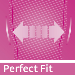 Perfect Fit - Perfect Fit
